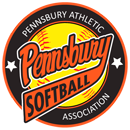 Pennsbury Softball