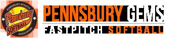 Pennsbury Gems Logo